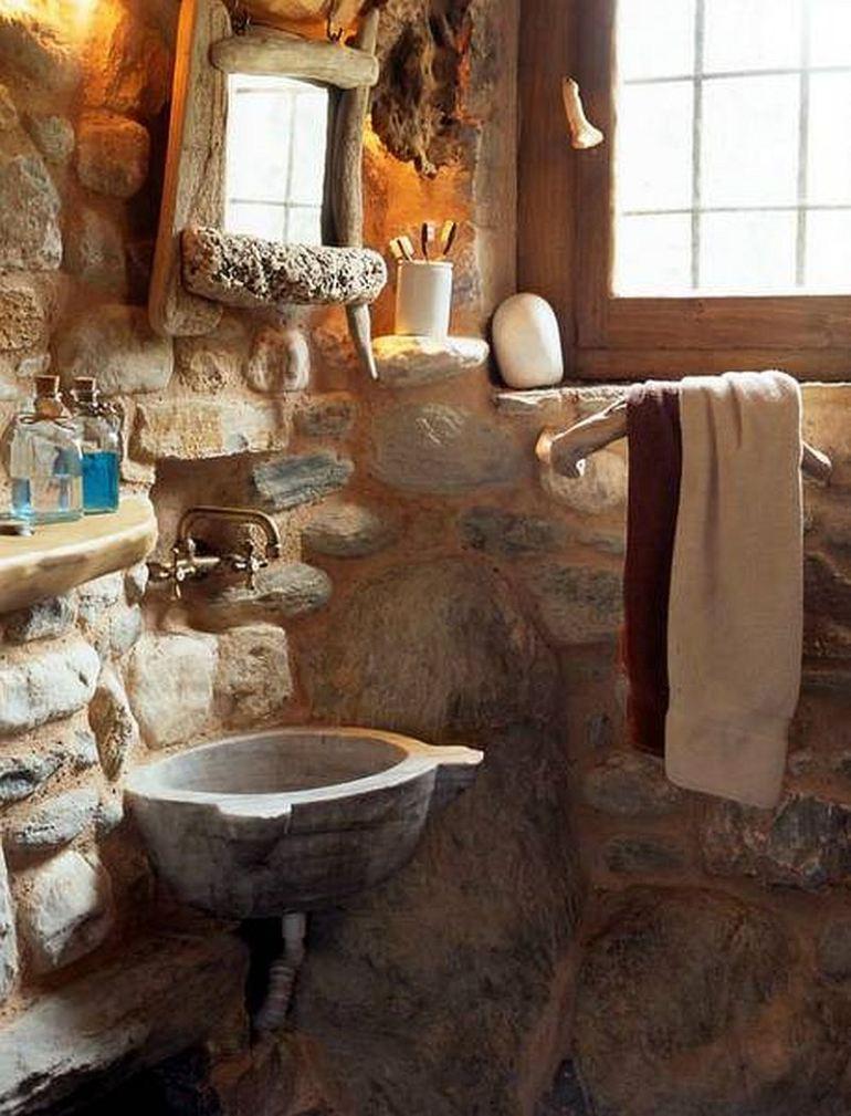 adelaparvu.com-despre-casa-rustica-din-piatra-casa-Grecia-casa-de-vacanta-rustica-design-Philippitzis-Associates-11