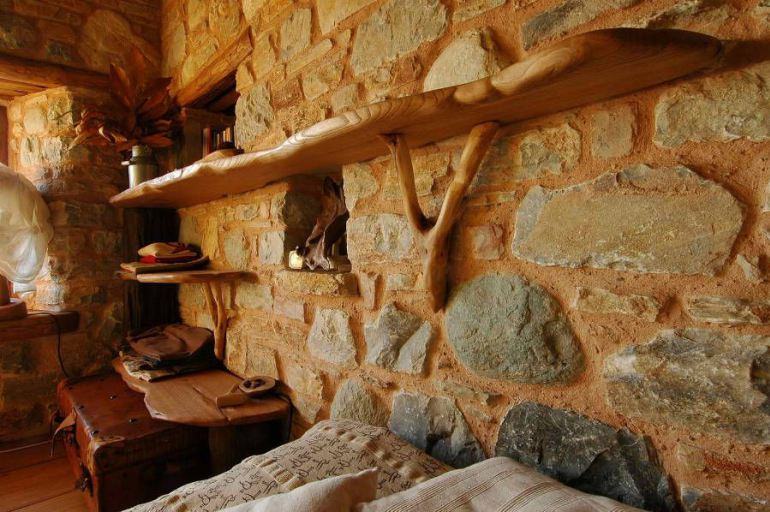 adelaparvu.com-despre-casa-rustica-din-piatra-casa-Grecia-casa-de-vacanta-rustica-design-Philippitzis-Associates-14
