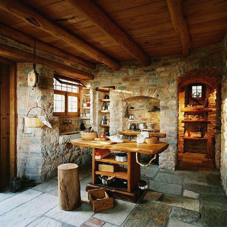 adelaparvu.com-despre-casa-rustica-din-piatra-casa-Grecia-casa-de-vacanta-rustica-design-Philippitzis-Associates-8