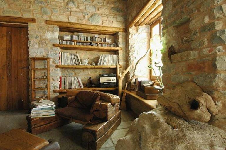 adelaparvu.com-despre-casa-rustica-din-piatra-casa-Grecia-casa-de-vacanta-rustica-design-Philippitzis-Associates-9