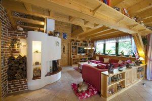 adelaparvu.com-despre-casa-din-lemn-casa-Germania-casa-lemn-block-Fullwood-5