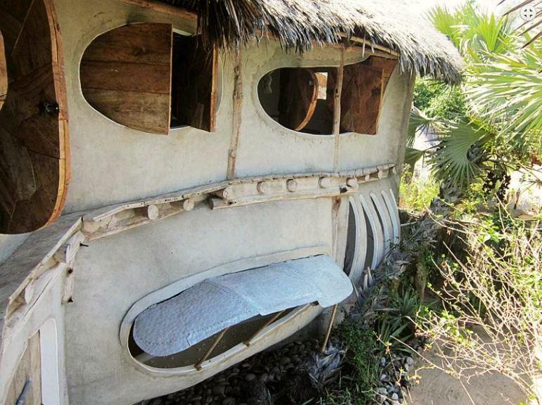 adelaparvu.com-despre-casa-organica-casa-Kenya-designer-Marzia-Chierichetti-10