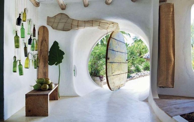 adelaparvu.com-despre-casa-organica-casa-Kenya-designer-Marzia-Chierichetti-11
