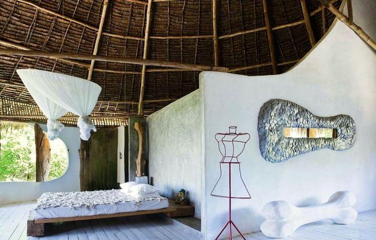 adelaparvu.com-despre-casa-organica-casa-Kenya-designer-Marzia-Chierichetti-13