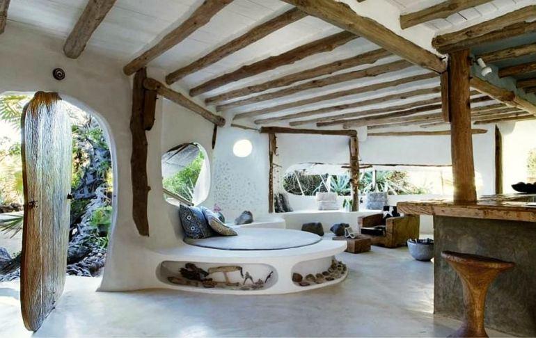 adelaparvu.com-despre-casa-organica-casa-Kenya-designer-Marzia-Chierichetti-17 (1)