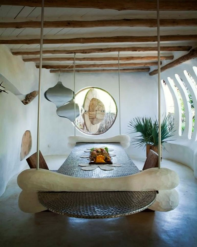 adelaparvu.com-despre-casa-organica-casa-Kenya-designer-Marzia-Chierichetti-18