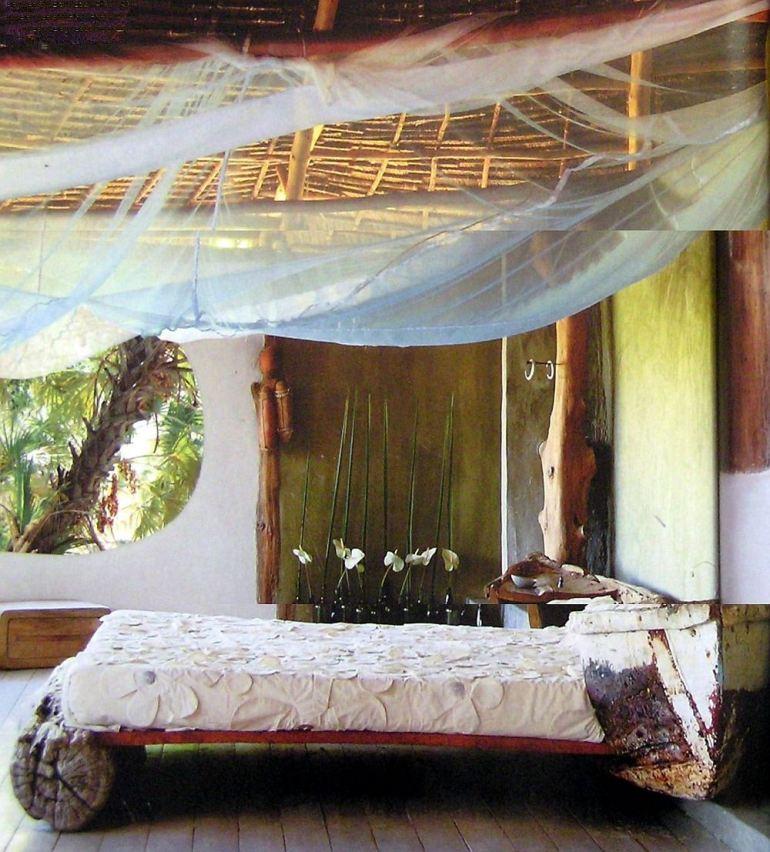 adelaparvu.com-despre-casa-organica-casa-Kenya-designer-Marzia-Chierichetti-20