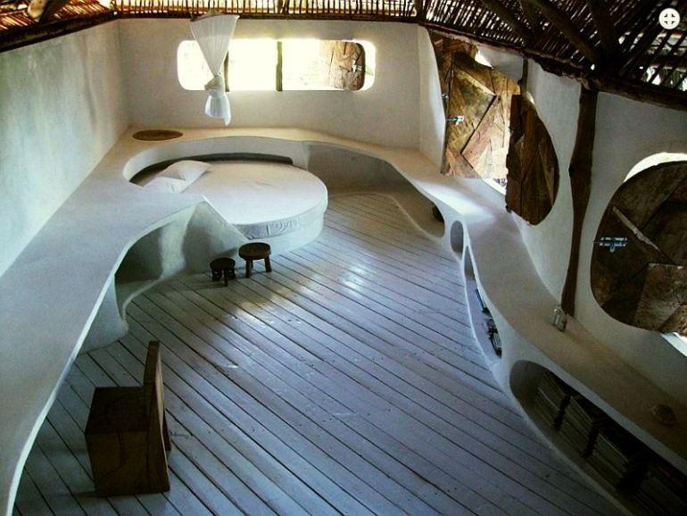 adelaparvu.com-despre-casa-organica-casa-Kenya-designer-Marzia-Chierichetti-21