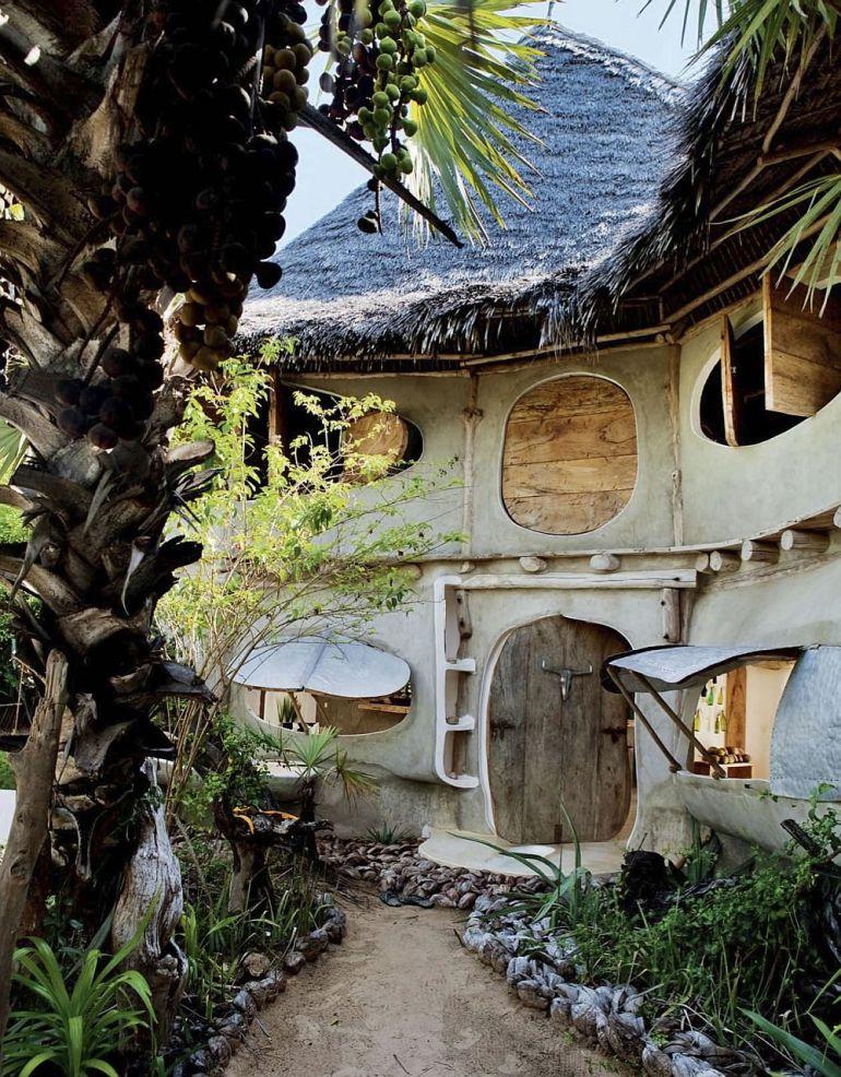 adelaparvu.com-despre-casa-organica-casa-Kenya-designer-Marzia-Chierichetti-22