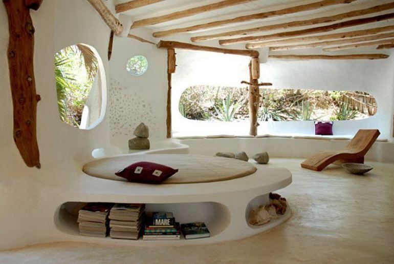 adelaparvu.com-despre-casa-organica-casa-Kenya-designer-Marzia-Chierichetti-23