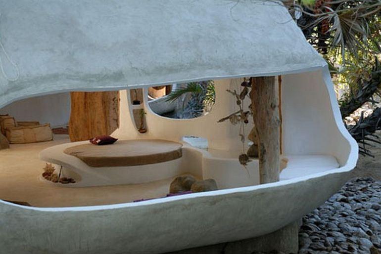 adelaparvu.com-despre-casa-organica-casa-Kenya-designer-Marzia-Chierichetti-3