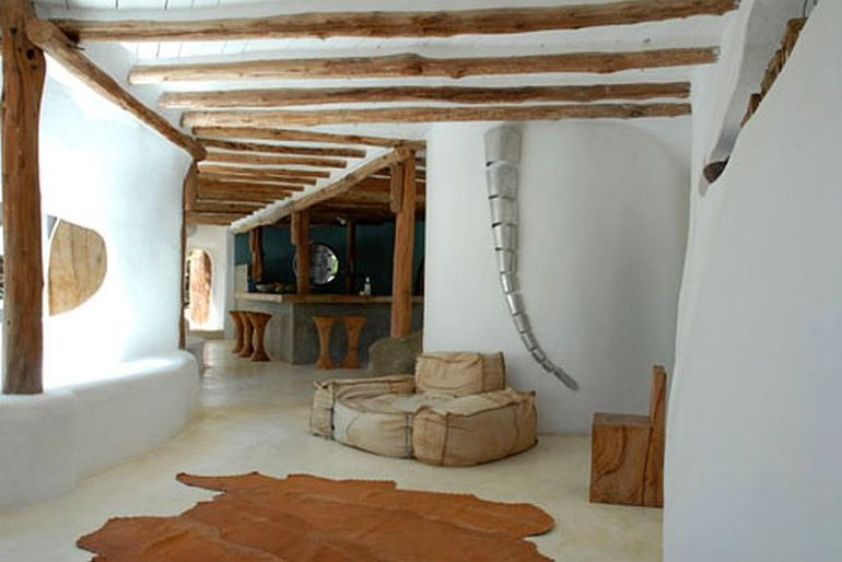 adelaparvu.com-despre-casa-organica-casa-Kenya-designer-Marzia-Chierichetti-5