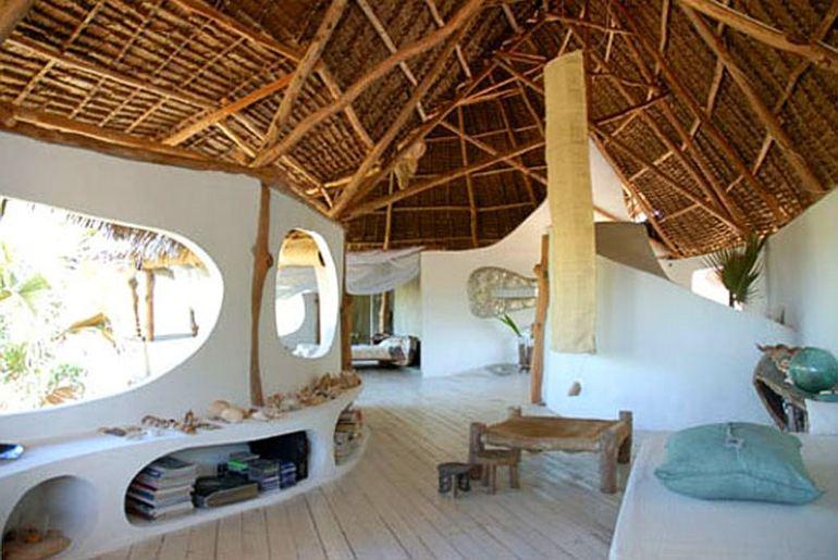 adelaparvu.com-despre-casa-organica-casa-Kenya-designer-Marzia-Chierichetti-8