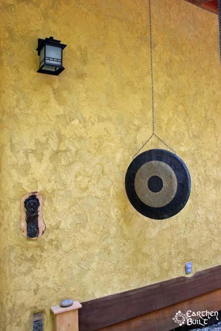 eagleyew-gong-wm