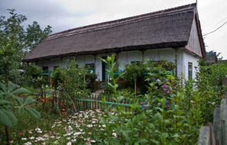 Simbolika krova u tradicionalnoj kulturi